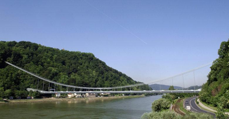 A26 Donaubrücke